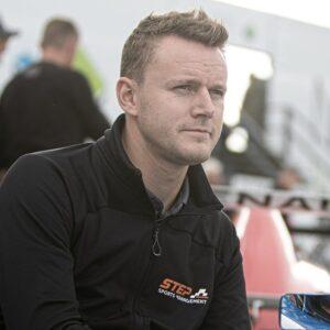 Morten Dons